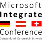 Microsoft Integrate Conference DACH | January 20 & 21, 2021 | Logic Apps: Anywhere, Everywhere