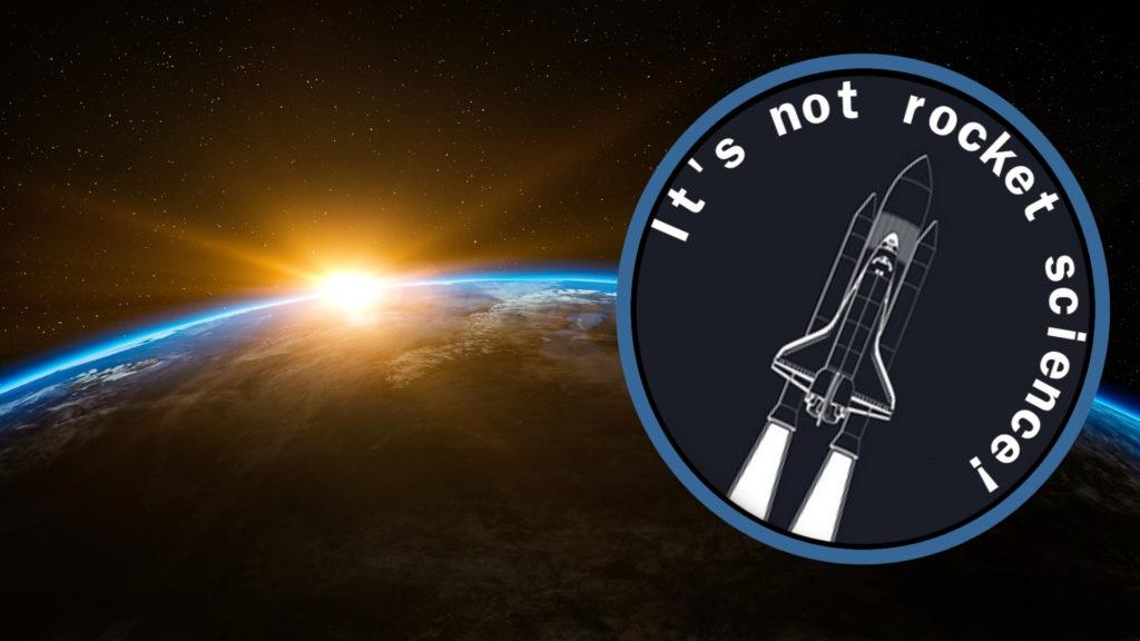 RocketScienceBanner