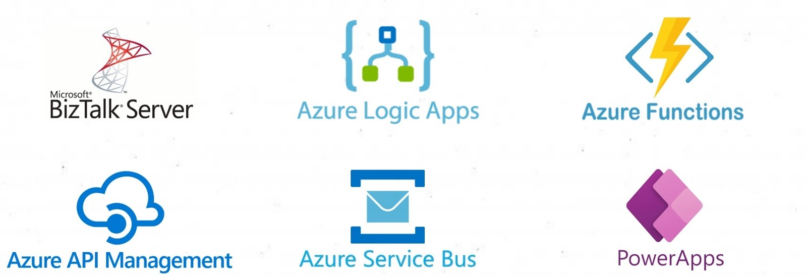 April 12, 2021 Weekly Update on Microsoft Integration Platform & Azure iPaaS