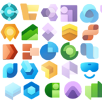Microsoft Integration and Azure Stencils Pack for Visio: New version available (v7.2.0)