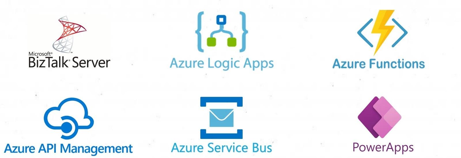 August 30, 2021 Weekly Update on Microsoft Integration Platform & Azure iPaaS