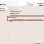 BizTalk WCF-OracleDB Error: Microsoft.ServiceModel.Channels.Common.ConnectionException —> Oracle.DataAccess.Client.OracleException